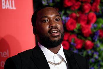 Meek Mill & Roc Nation Deliver PSA About Teen Killed By Pittsburgh Police