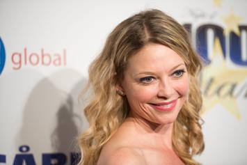"""Amanda Detmer From """"Empire"""" Arrested For DUI And Hit & Run"""