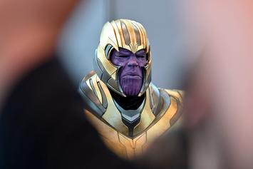"""""""Avengers: Endgame"""" Screenplay Reveals Three New """"Snapping"""" Victims"""