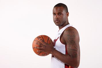 Miami Heat's Dion Waiters Suspended For Third Time This Season: Report