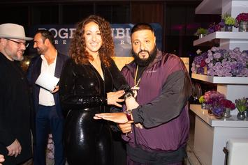 DJ Khaled's Wife Asks For Maximum Sentence For Man Who Killed Her Brother