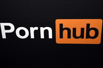 Pornhub's Year In Review Reveals What People Watched In 2019