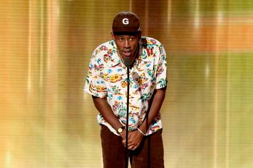 """Tyler, The Creator Shares Reflections On """"Bastard"""" For 10th Anniversary"""
