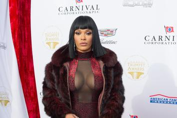 """Love & Hip Hop: Miami"" Super Trailer Premieres: Where's Joseline Hernandez?"