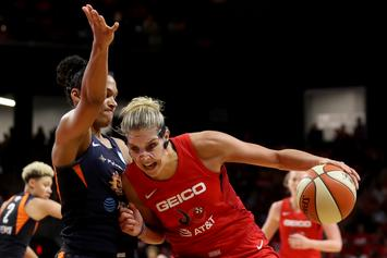 WNBA Negotiates Landmark CBA Agreement, New Salaries Revealed