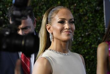 Jennifer Lopez Wants To Ditch America To Live A Simpler Life