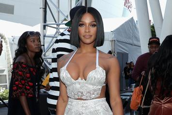 "Joseline Hernandez Returns To ""Love & Hip Hop"" Just To Savagely Drag Premadonna"