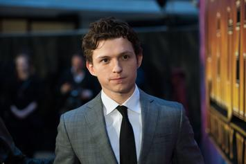 """Tom Holland-Led """"Uncharted"""" Film Delayed Until March 2021"""