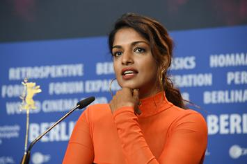 M.I.A. Launches Patreon Page For Exclusive Content