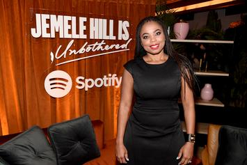 Jemele Hill Pushes Back Against Snoop Dogg's Support Of Bill Cosby