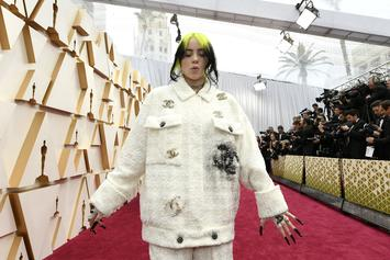 Oscars 2020: Best-Dressed & Worst-Dressed On The Red Carpet