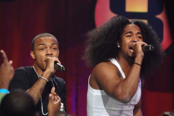 Bow Wow & Omarion Recall The Time Jay-Z Left Their Show After Just One Song