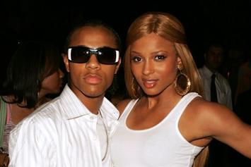 """Bow Wow """"Tried"""" To Get Ciara To Perform """"Like You,"""" Doesn't Think It Will Happen"""