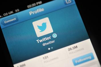 Twitter Wants To Auto-Delete Unsolicited D*ck Pics From DMs