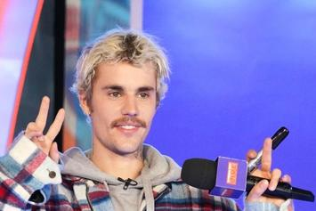 Justin Bieber Believes He Can Take Down Tom Cruise In A Fight