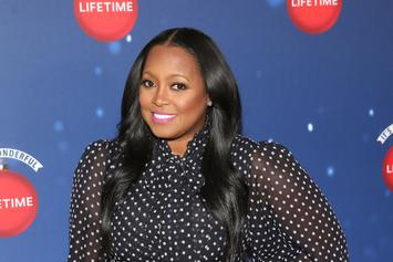 Keshia Knight Pulliam Predicts What Happened To Rudy Huxtable