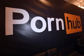 Pornhub Giving Italy Free Premium Subscription For Coronavirus
