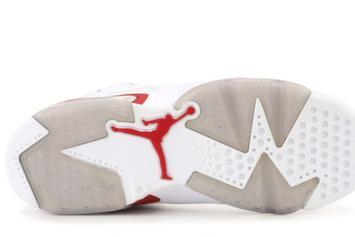 "Air Jordan 6 ""Hare"" Coming Soon: Special Packaging Revealed"