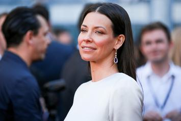 Evangeline Lilly Gets Slammed For Refusing To Self-Isolate