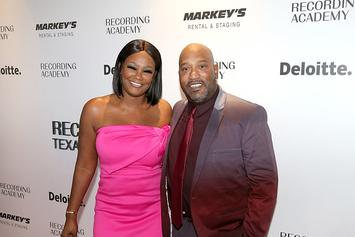 Bun B's Wife Confronts Woman Who Called Her N-Word