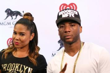 Angela Yee Doesn't Expect Charlamagne Tha God To Stick Up For Her