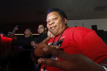 Mannie Fresh Apologized To Scott Storch After IG Battle Because Of Skits