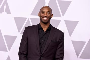 Kobe Bryant's Crash Site Photo Scandal Prompts Lawmaker To Make Pictures Illegal