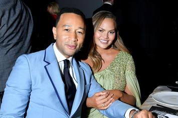 "Chrissy Teigen Defends Her Cookbook Pursuits: ""I Wanted Something John Didn't Buy"""