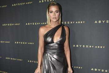 Khloe Kardashian Under Fire After Wasting Toilet Paper To TeePee Kourtney's Mansion