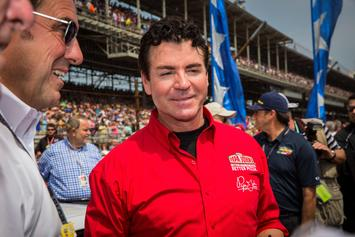 Papa John's Founder Joins TikTok And Flexes His Obscene Wealth