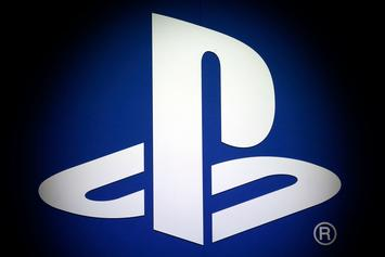 PlayStation 5 Officially Reveals Upcoming Games & Design