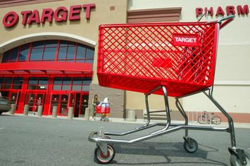 Target Increases Minimum Wage To $15 Per Hour