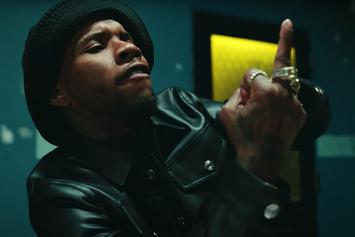 """Tory Lanez Doesn't Give A F*ck In """"Stupid Again"""" Video"""