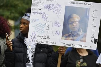 Elijah McClain, 23-Year Old Killed By Colorado Police, Case Re-Opened