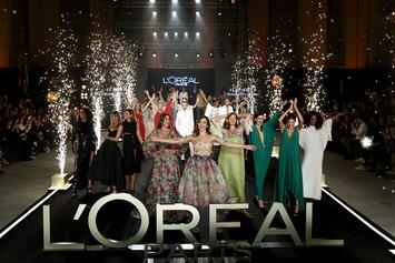 "L'Oreal To Remove Word ""Whitening"" & More From Its Products"