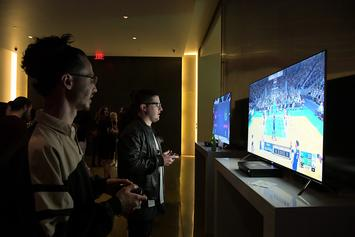NBA Jam Creator Admits Game Was Rigged Against The Bulls