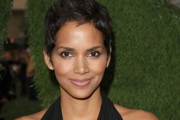 Halle Berry Apologizes Over Trans Character Remarks, Backs Out Of Film Role