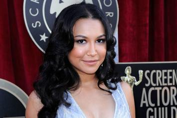 Naya Rivera 911 Call Released, Sheriffs Give Update On Search Efforts