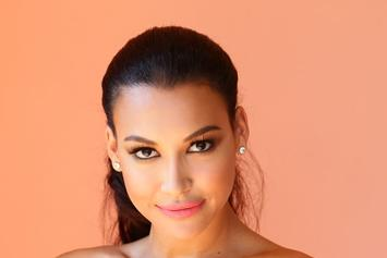 Naya Rivera Dead At 33, Body Found At Lake Piru