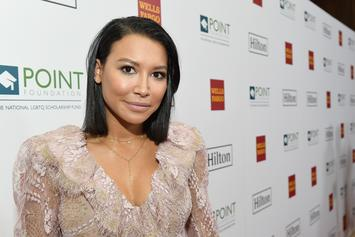 Friends, Colleagues, & Castmates Remember Naya Rivera