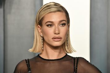 Hailey Bieber Apologizes After Hostess Exposes Her For Being Rude In Viral TikTok