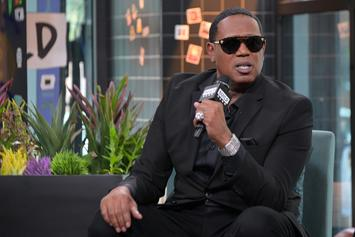 Master P Thinks Nick Cannon Should Not Have Apologized