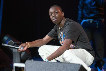 Bobby Shmurda Teases Prison Release With Website Countdown