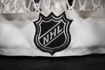 Seattle NHL Team Unveils Name And Jerseys