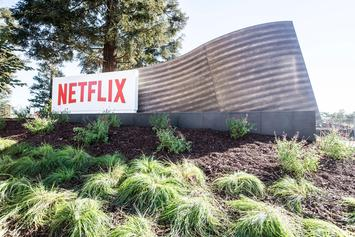 Everything Netflix Is Adding & Removing In August 2020