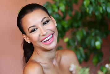 Naya Rivera's Ex-Husband Ryan Dorsey Breaks Silence On Her Passing