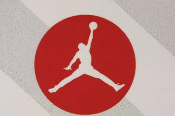 Air Jordan 1 With Removable Cuff Set To Drop In 2021: Details