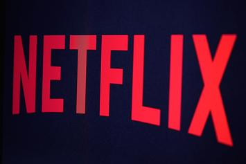 Netflix Acquires Rights To 7 Classic Black Sit-Coms: The Game, Sister, Sister, & More