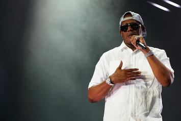 "Master P Explains Origin Of Dynasty On BET's  ""No Limit Chronicles"""