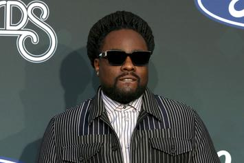 "Wale Expresses Disappointment Over MTV VMA Snub: ""I Failed Again"""
